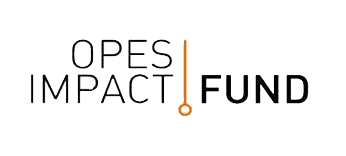 opes impact fund
