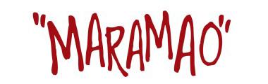 001-maramao