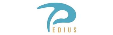 001-pedius