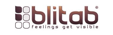 00N1-blitlab-logo