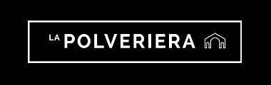 aaa-la-polveriera-logo