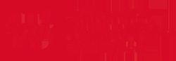 logo upf cexs