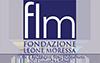 logo moressa