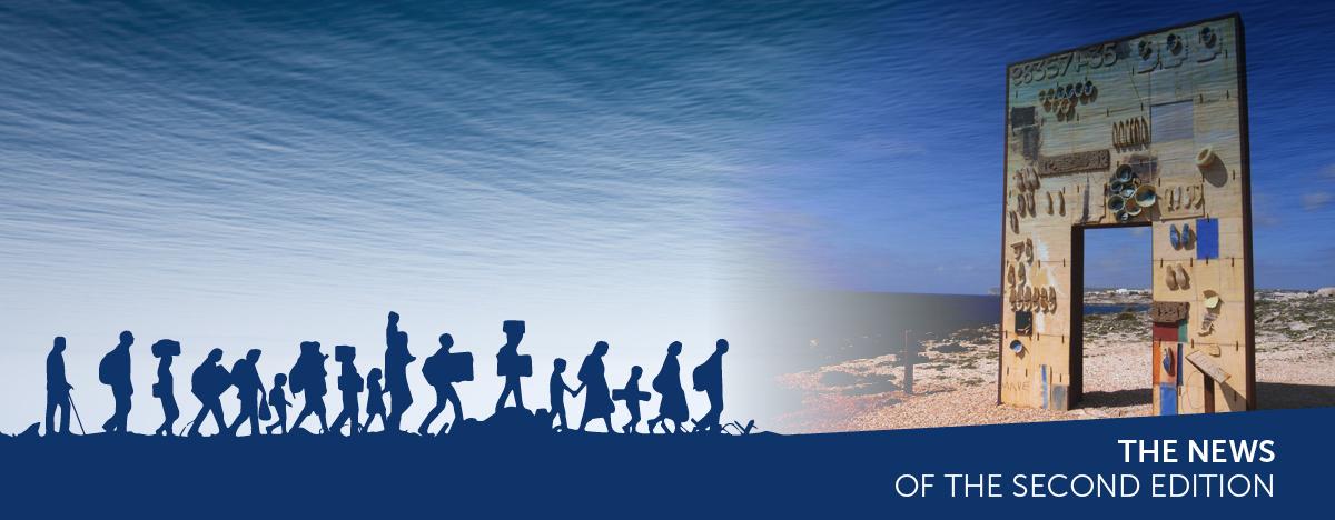 focus migrazioni