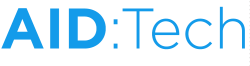 logo AidTech