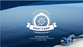 Chiusura Boat Camp 2017